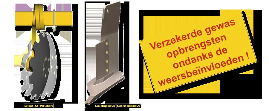 agrisem-nederland
